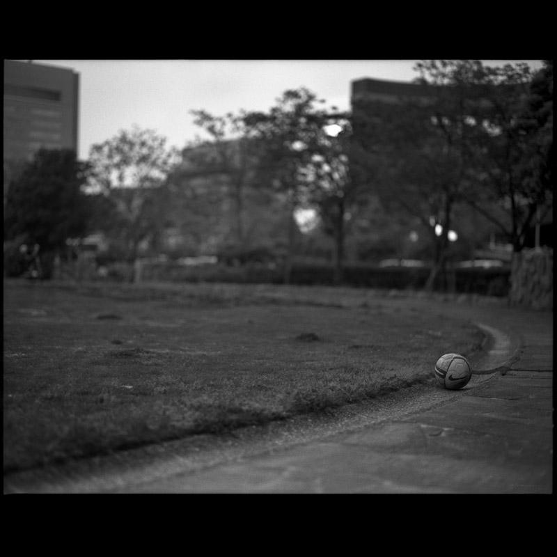 f0161595_2011950.jpg