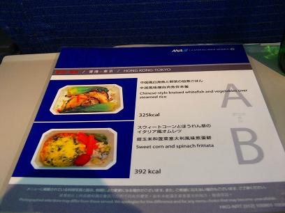 中国出張2010年08月-第五日目- 香港空港展示、帰国_c0153302_13244734.jpg