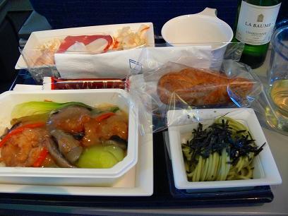 中国出張2010年08月-第五日目- 香港空港展示、帰国_c0153302_13245329.jpg