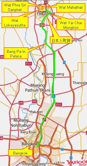 タイ出張2011年04月-週末旅行(I)-アユタヤ_c0153302_23472922.jpg