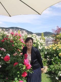 再び京都へ!_c0162404_2318891.jpg