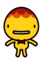 ニューヨークのストリートフードに日本スタイルのテリヤキ・ボール登場!!! Teriyaki Balls MiMi & CoCo_b0007805_2583574.jpg