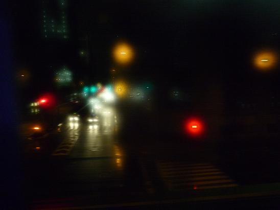 雨の夜景 #2_f0155808_74639.jpg