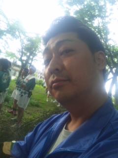 b0130512_1262811.jpg