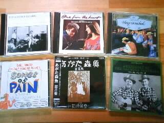 今日のオススメ (USED CD)_b0125413_21362664.jpg