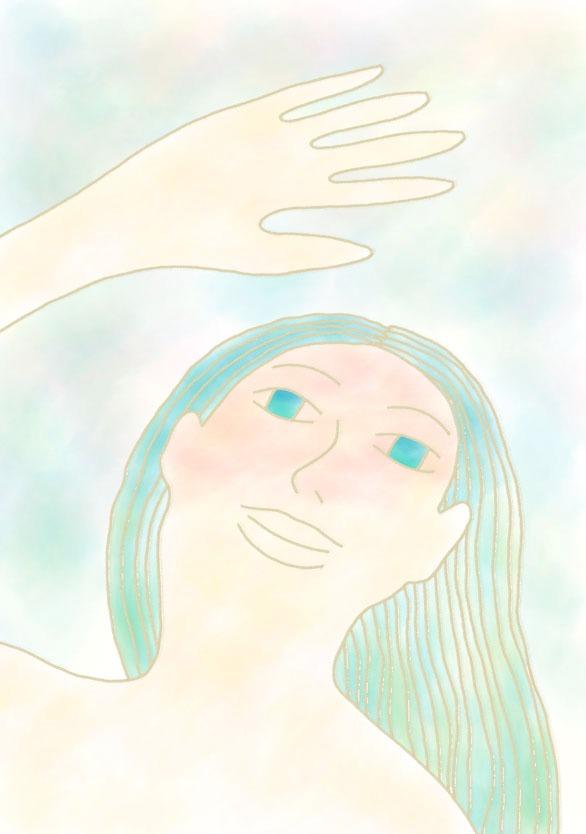 f0179615_5362672.jpg