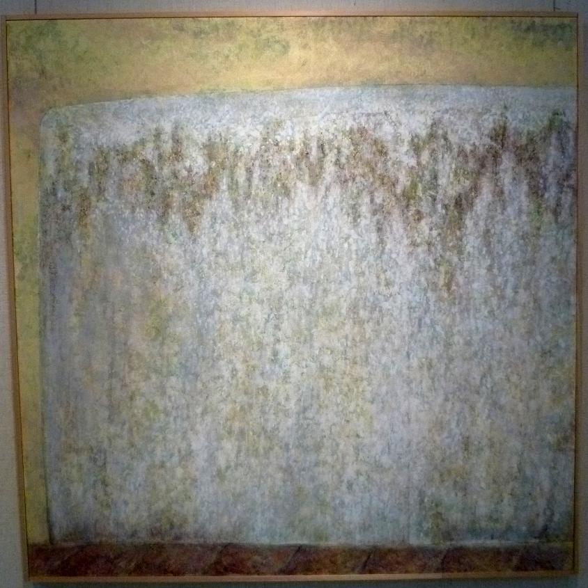 1565)②「北の日本画展 第26回」 時計台 終了5月16日(月)~5月21日(土) _f0126829_18351139.jpg