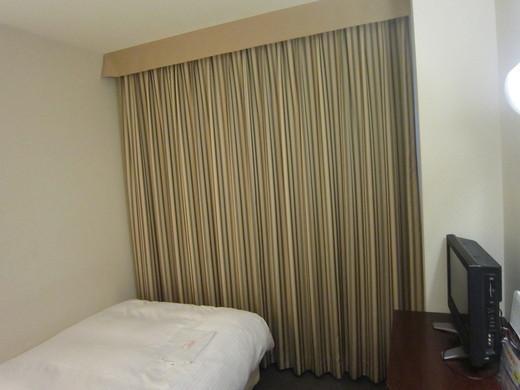 客室のカーテン_c0103137_934821.jpg
