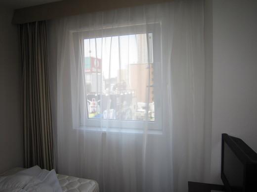 客室のカーテン_c0103137_95584.jpg