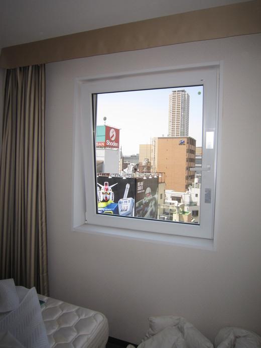 客室のカーテン_c0103137_981086.jpg