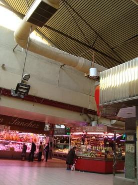 久しぶりのMercado Maravillaとロスキージャ_e0120938_15575823.jpg