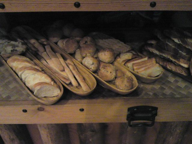 大好きなパン焼き人_e0130657_161026.jpg