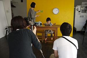 カメラ日和学校第3期レポートvol.24_b0043961_23292970.jpg