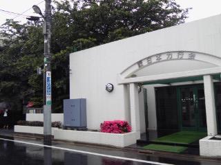 力行幼稚園♪_b0108363_2012162.jpg