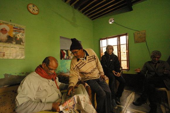 インド滞在記2011 その11: India 2011 Part11_a0186568_19433281.jpg