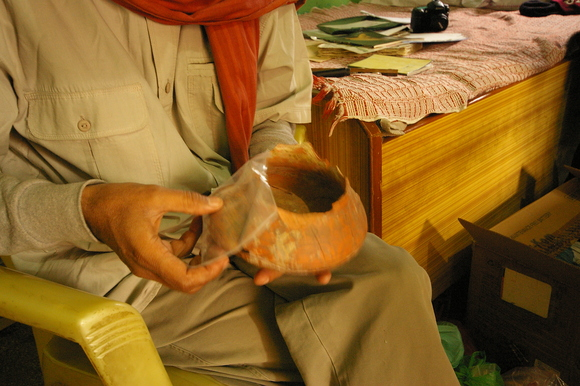 インド滞在記2011 その11: India 2011 Part11_a0186568_19455123.jpg