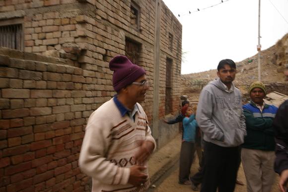 インド滞在記2011 その11: India 2011 Part11_a0186568_2024218.jpg