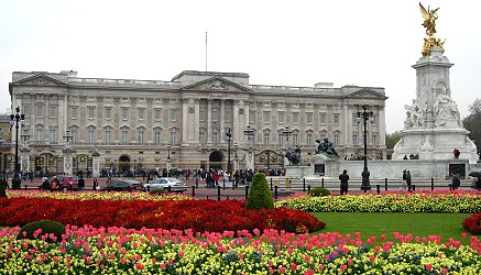 ENGLAND_b0193476_1810629.jpg