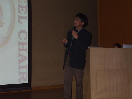 工業デザインスキルアップ講演会を開催しました_a0133583_11535420.jpg