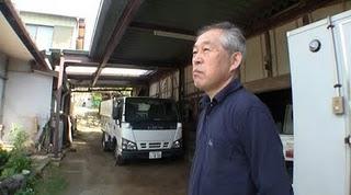 【生放送】今週のやさい5/24(火)18時半~神奈川の生産者訪問①きのこ農家の細野さん _e0149596_104143.jpg