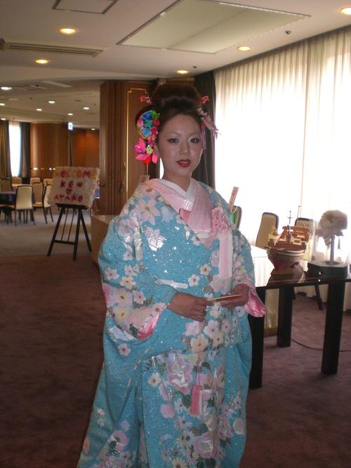 婚礼お支度 5月22日 vol.2_e0161697_2314129.jpg