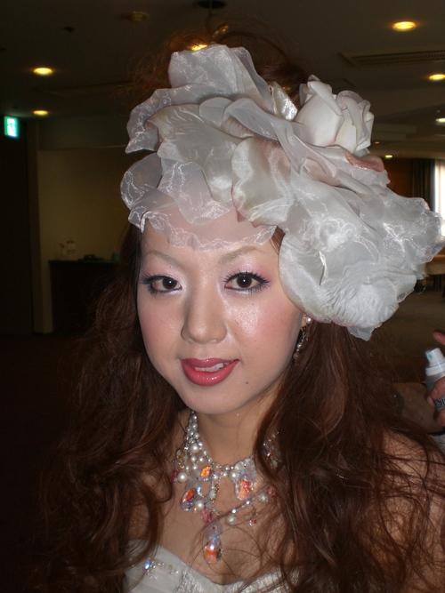 婚礼お支度 5月22日 vol.2_e0161697_2374677.jpg