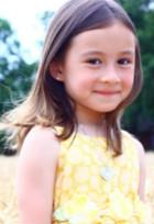 7歳の少女、レイマちゃん(rhema marvanne)の天使の歌声に癒されます_b0007805_11564810.jpg