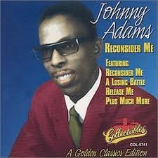 Johnny Adams_e0214805_6462192.jpg