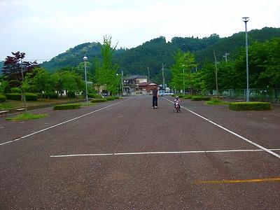 今年3回目の奥武蔵RUN。_a0036808_18461067.jpg