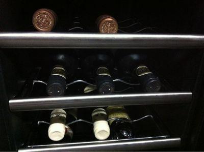適温でワイン_e0222708_711370.jpg