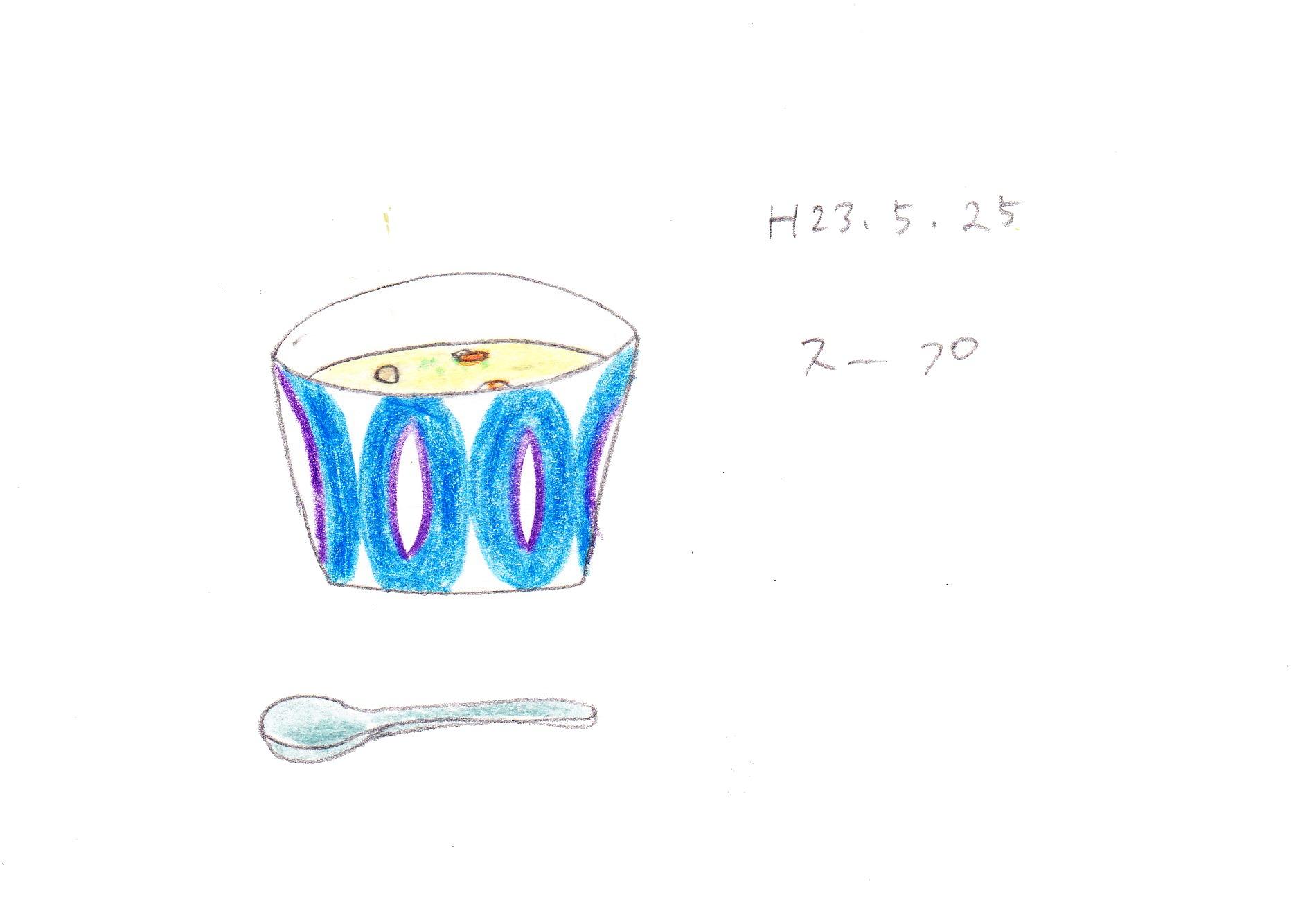 b0226011_2221448.jpg