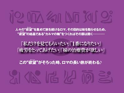f0233625_14111197.jpg