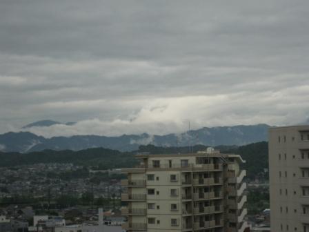 前橋と田町で_b0094826_17571861.jpg