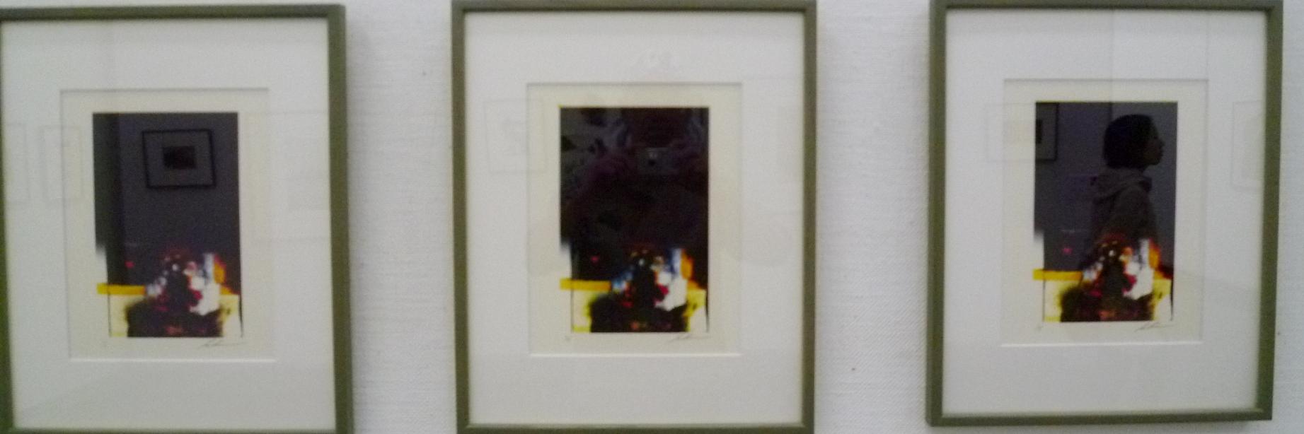 1566)④「石井誠・個展 中島ゼミ展・道都大学(第50回記念展)」市民gallery 終了5月11日(水)~5月15日(日)_f0126829_05933.jpg