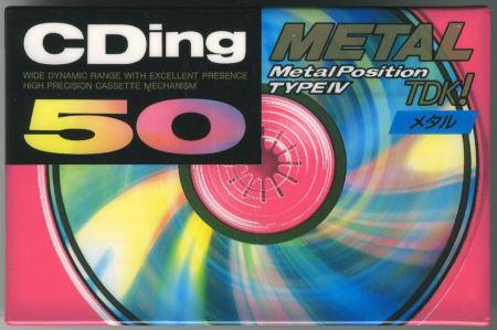 TDK CDing Metal_f0232256_1339539.jpg