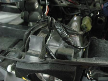 FORZAーZ 電装修理_e0114857_22454173.jpg