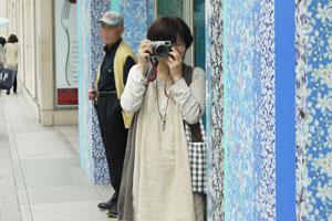 カメラ日和学校第3期レポートvol.25_b0043961_179372.jpg
