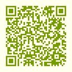 b0101263_11563578.jpg