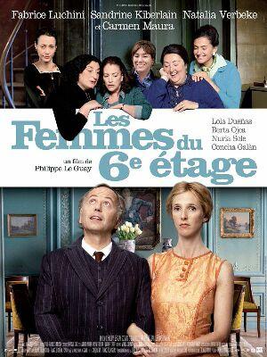 Les Femmes du 6e étage_e0222766_8286100.jpg