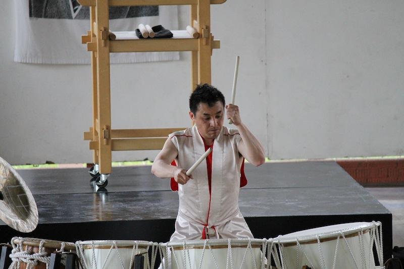 ZA ICHITARO サフランボル公演−2_c0173978_915012.jpg