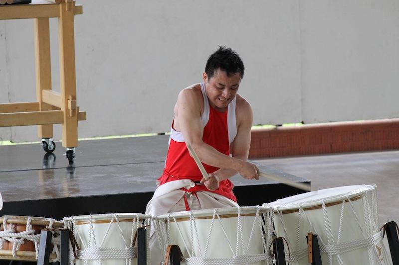 ZA ICHITARO サフランボル公演−2_c0173978_923375.jpg