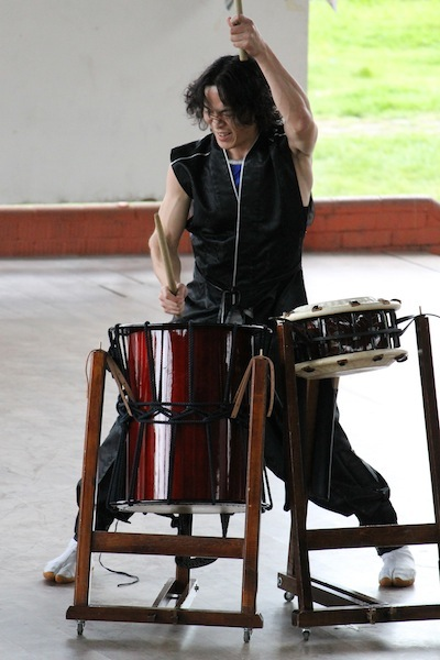 ZA ICHITARO サフランボル公演−3_c0173978_943153.jpg