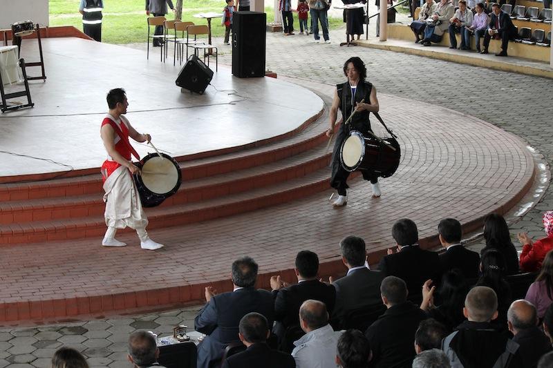 ZA ICHITARO サフランボル公演−2_c0173978_971926.jpg