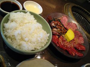 ビバ! 日本食!!_f0144385_12124913.jpg