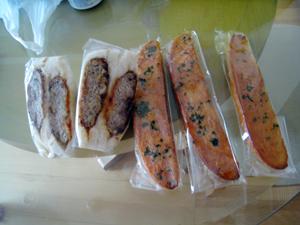 ビバ! 日本食!!_f0144385_12132638.jpg