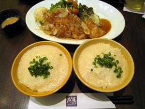 ビバ! 日本食!!_f0144385_12135861.jpg
