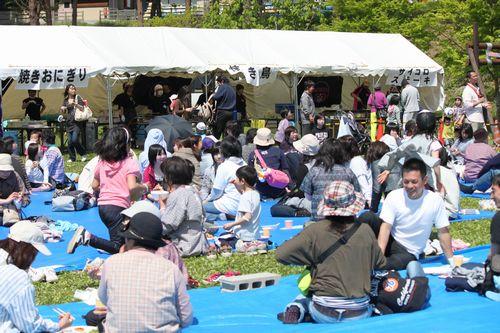 陸前高田報告その4_e0185893_16301682.jpg