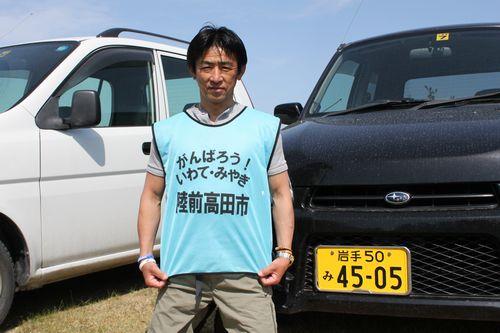 陸前高田報告その4_e0185893_17101092.jpg