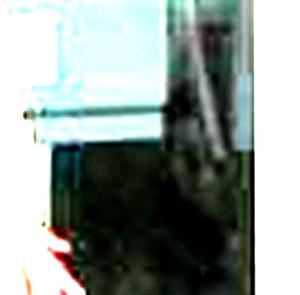 e0103408_18554316.jpg