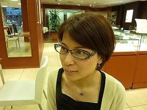 c0220115_18431163.jpg
